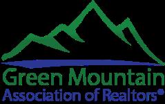 Green Mountian Association of Realtors