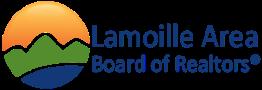 Lamoille Area Board of Realtors