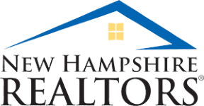 New Hampshire Association of Realtors