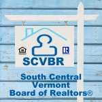 South Central Vermont Board or Realtors