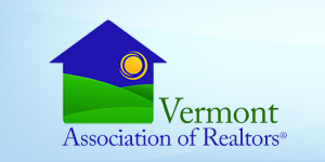 Vermont Association of Realtors