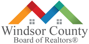 Windsor County Board of Realtors