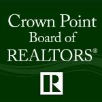 Crown Point Board of Realtors